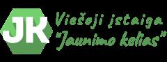 """VšĮ """"Jaunimo kelias"""""""